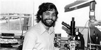 image: Prominent Epigeneticist Dies