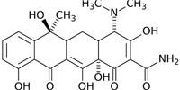 image: Tetracycline Inventor Dies
