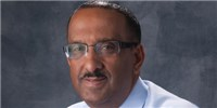 image: Nasser Zawia: An American Scientist Born in Yemen