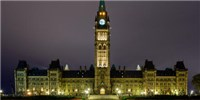 image: Canadian Researchers Disheartened Over Draft Budget
