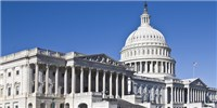 image: Proposed NIH Cuts Hit Bipartisan Opposition in Congress
