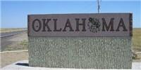 image: Oklahoma De-funds Science Fair