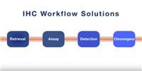 image: Enzo: Immunohistochemistry Workflow Solutions