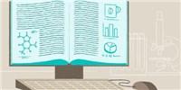 image: <em>Nature</em> Journals to Authors: Get Hip to ORCID