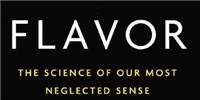 image: Book Excerpt from <em>Flavor</em>
