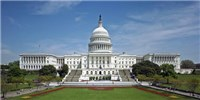 image: Congress Agrees to Give NIH $2 Billion Extra