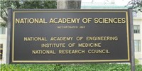 image: National Academies Revise Conflict of Interest Policy