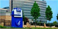 image: Breaking: CDC's Prevention and Public Health Fund Could Be Axed