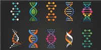 image: Opinion: Get to Know Why People Openly Share Genomic Data