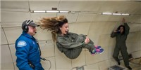image: Science Celebrities: Where Are the Women?