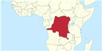 image: Two Confirmed Cases of Ebola in Congo
