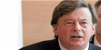 image: Former Head of Genzyme Dies