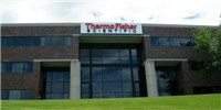 image: Thermo Fisher to Buy Patheon for $5.2 Billion