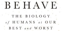 image: How Moral Disgust Can Simultaneously Protect and Endanger Humanity