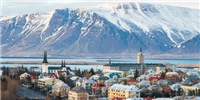 image: Learning from Iceland's Model for Genetic Research