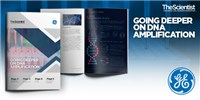image: eBook: Going Deeper on DNA Amplification