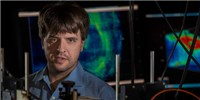 image: Karl Deisseroth Takes Home Science's Most Valuable Award