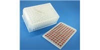 image: Extractables-free Deep-well Plate for uHPLC and MS Applications