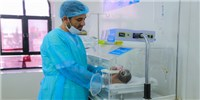image: Cholera Ripping Through Yemen