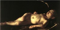image: Art's Diagnosticians