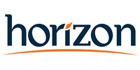 image: Horizon Discovery Announces Progress of its Gene and Cell Therapy Platform
