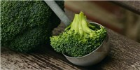 image: Broccoli Extract Lowers Blood Sugar in Diabetics