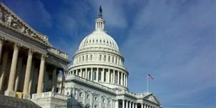 Senators Bemoan Science Funding Cuts