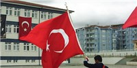 image: Government Nixes Teaching Evolution in Turkish Schools