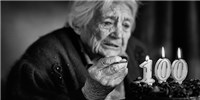 image: Evidence for Human Lifespan Limit Contested