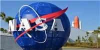 image: House Proposes NSF and NOAA Cuts, NASA Gains
