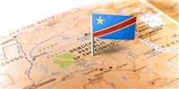 image: Officials Declare Congo's Ebola Outbreak Over