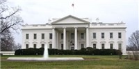 image: White House Science Office in Flux