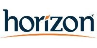 image: Horizon Discovery announces inclusion of Reference Standards in FDA approval