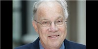 image: Bioethicist and Law Professor Dies