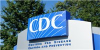 image: Trump Administration Chooses New CDC Director
