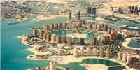 image: Qatar Blockade Evinces Vulnerability of Helium Supply