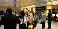 image: Update: Iranian Researcher Detained at US Airport