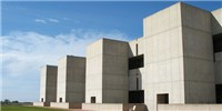 image: Salk Faces Gender Discrimination Lawsuits