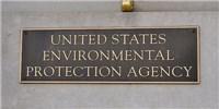 image: Trump Nominates Toxicologist for Key EPA Position