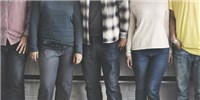 image: Study Tracks Gender Ratios at Conferences