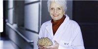 image: Pioneering Neuroscientist Dies