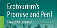 image: Ecotourism: Biological Benefit or Bane?