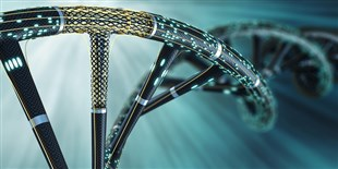 Researchers Hijack a Computer Using DNA Malware