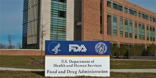 FDA to Cut Back Hiring of Non-US Citizens