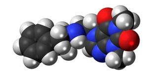 Vaccine Blocks Psychostimulant Drug in Mice: Study