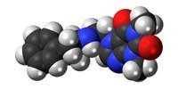 image: Vaccine Blocks Psychostimulant Drug in Mice: Study