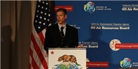 image: Science Envoy Resigns from US State Department in Protest