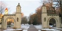 image: Indiana University Contests Aborted Tissue Law