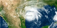 image: Labs in Texas Batten Down the Hatches