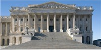 image: NIH Funding Boost Clears Senate Committee